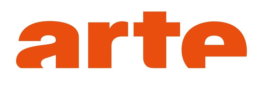 Arte-logo-aktuell.jpg