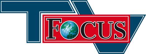 Unternehmenslogo_-_FOCUS_TV.jpg