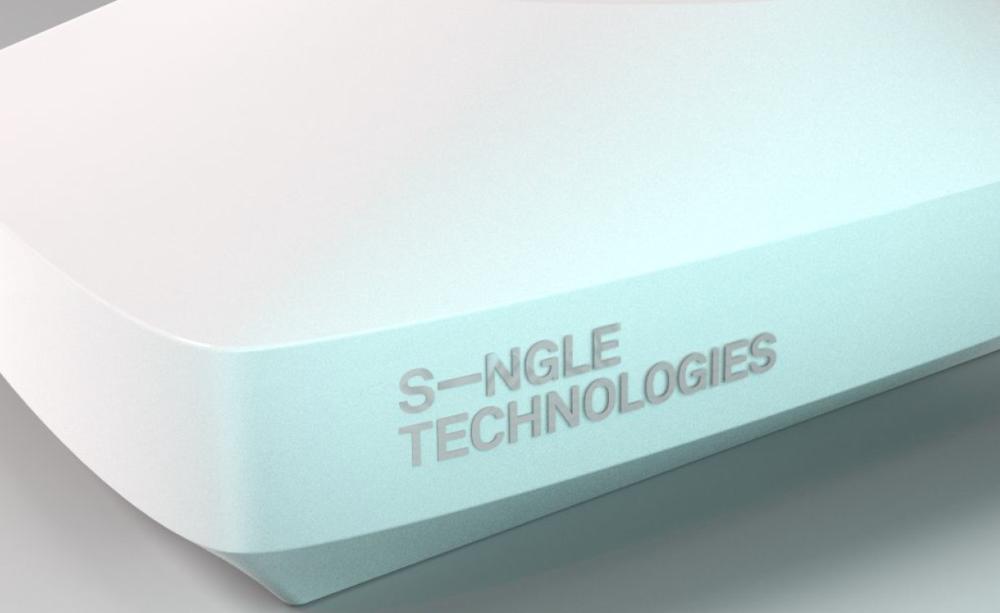 Model Theta - Sequencer