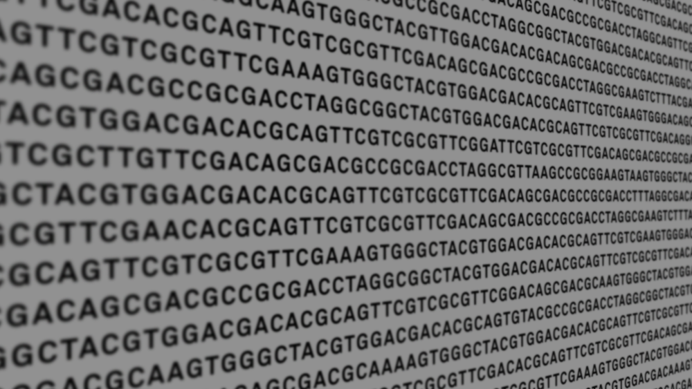 Single Technologies   Generating genomic data faster than anyone else.