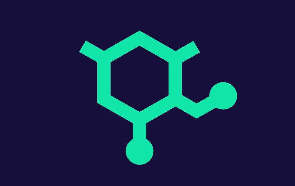 symbol-chemistry.jpg