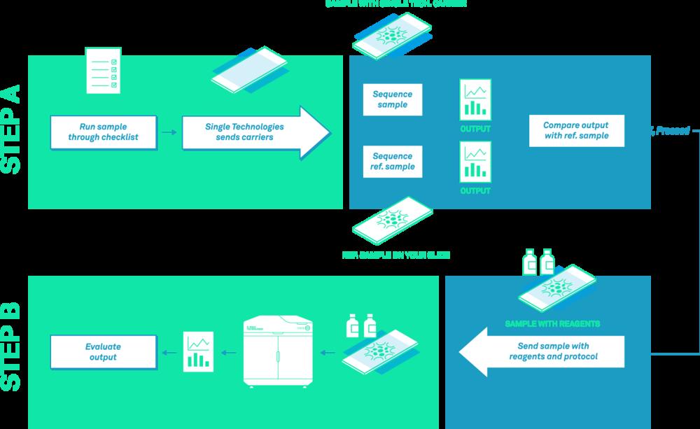 evaluation-program-drawing-tk.png