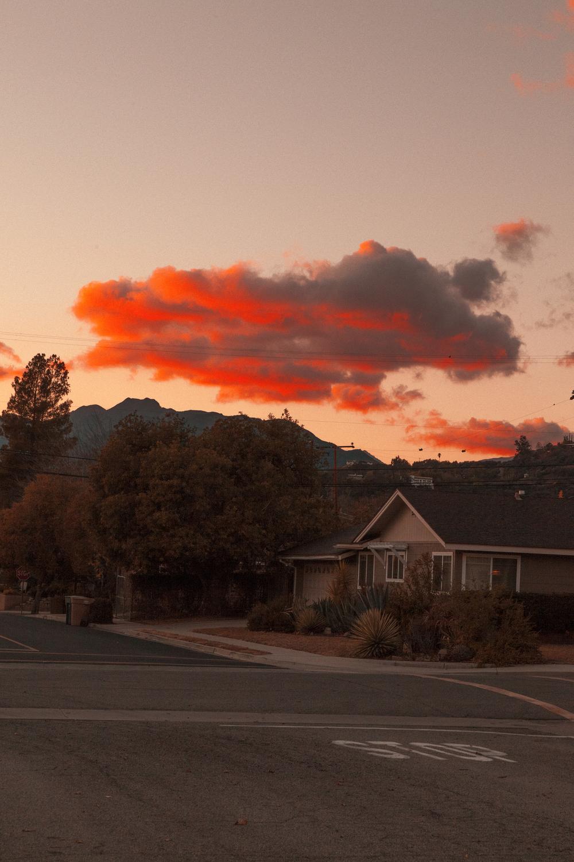 sunsetcloud_portra.jpg
