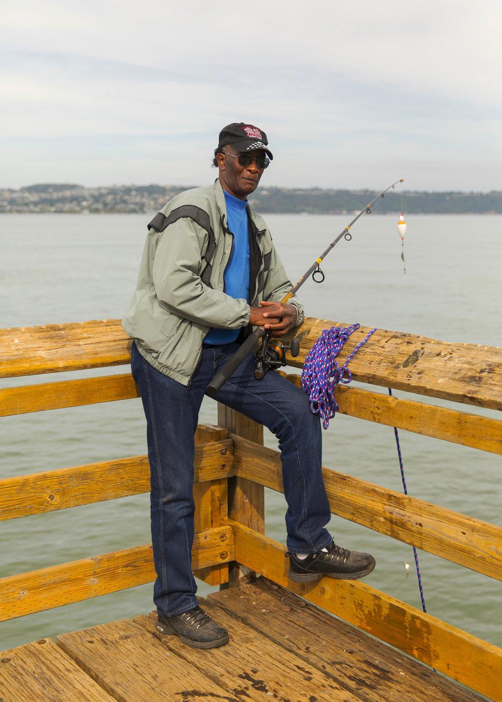 Fisherman_10Inches.jpg