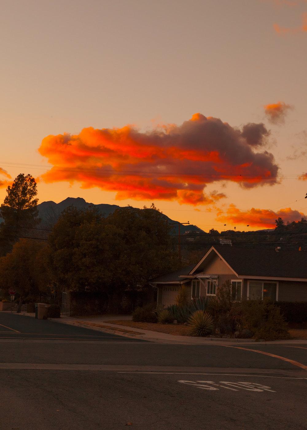 sunsetcloud_10Inches.jpg