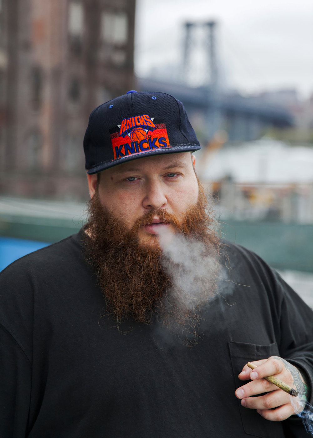 ActionBronson_10Inches.jpg