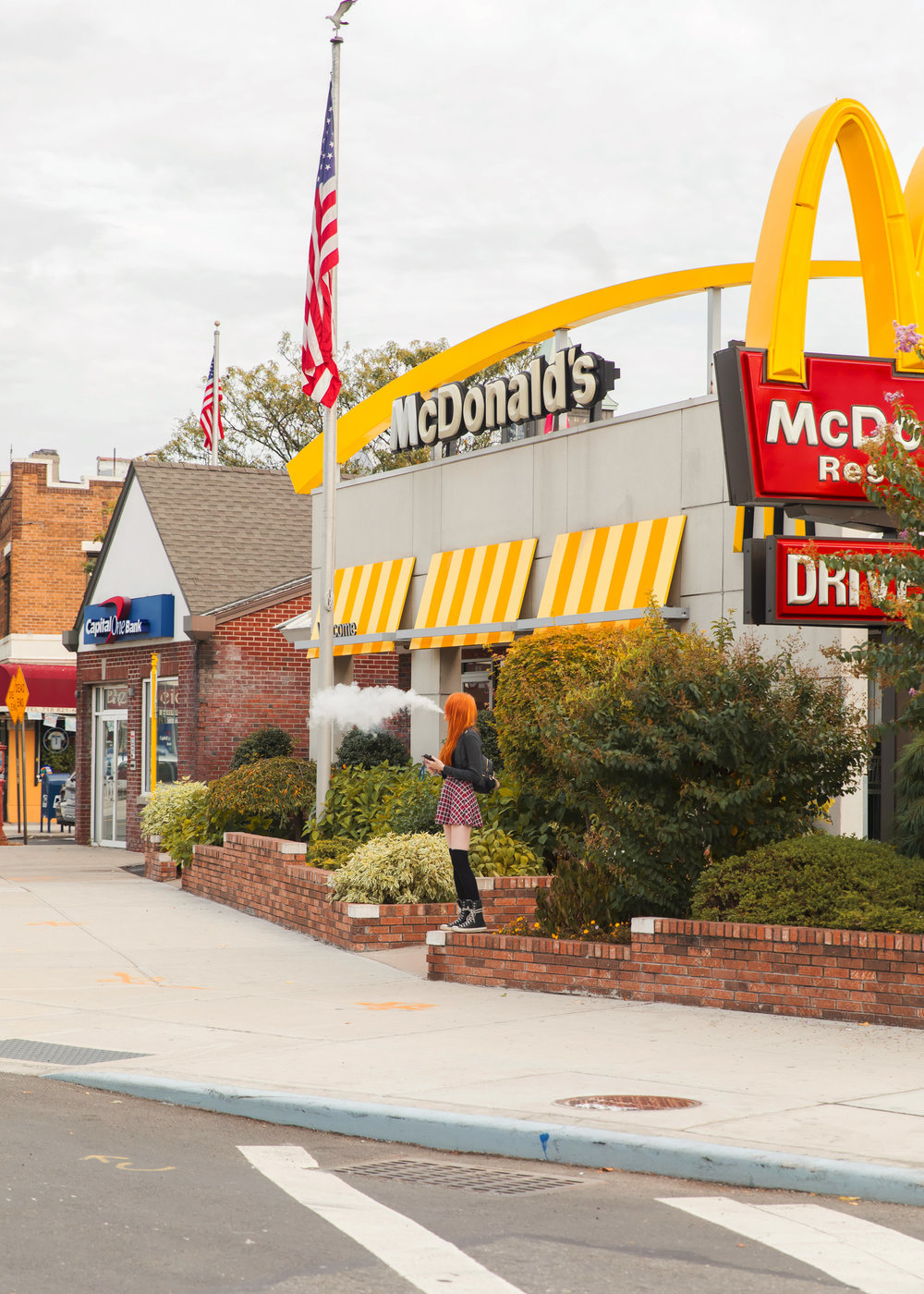 McDonaldVape_10Inches.jpg