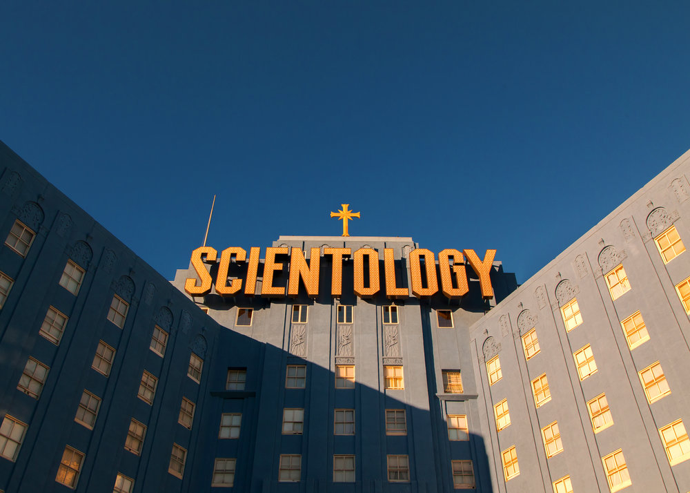 ScientologyNew400X_10Inches.jpg
