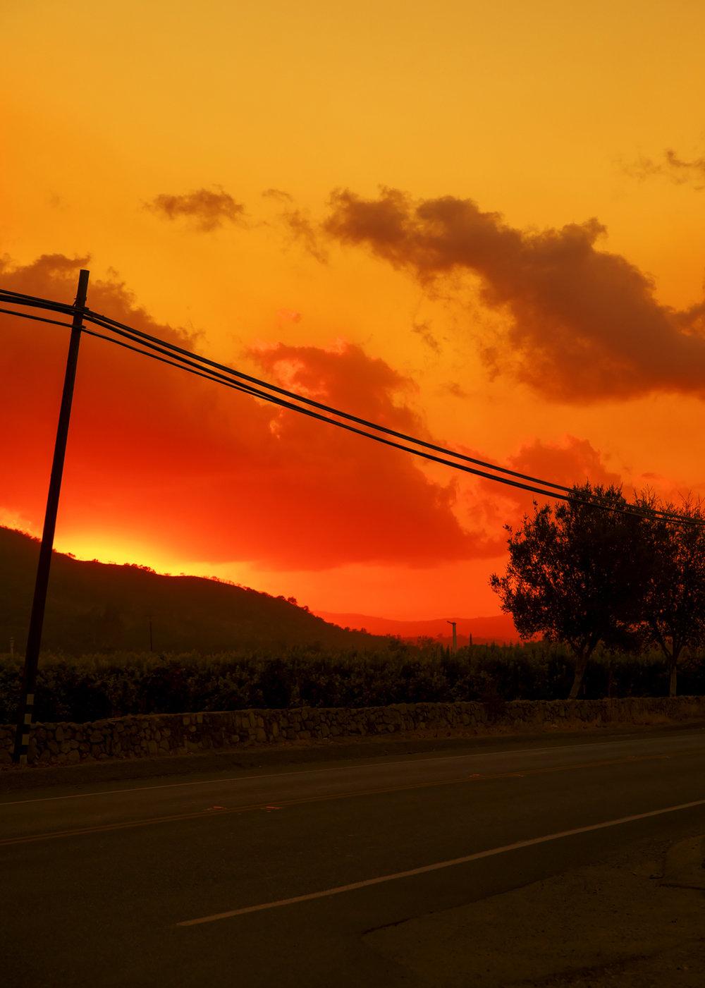 SunsetRedOjai_10in.jpg