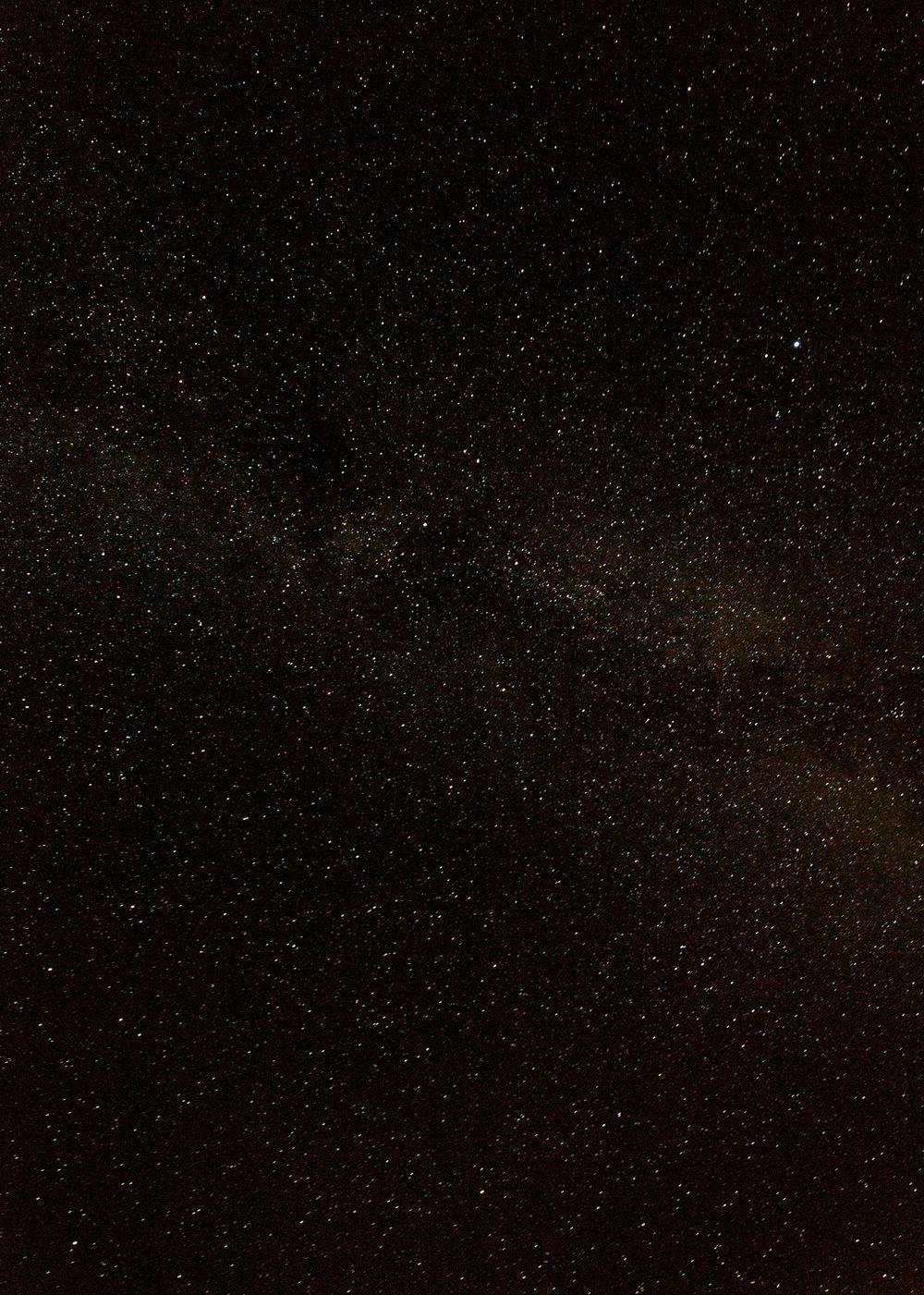 StarSky_10in.jpg