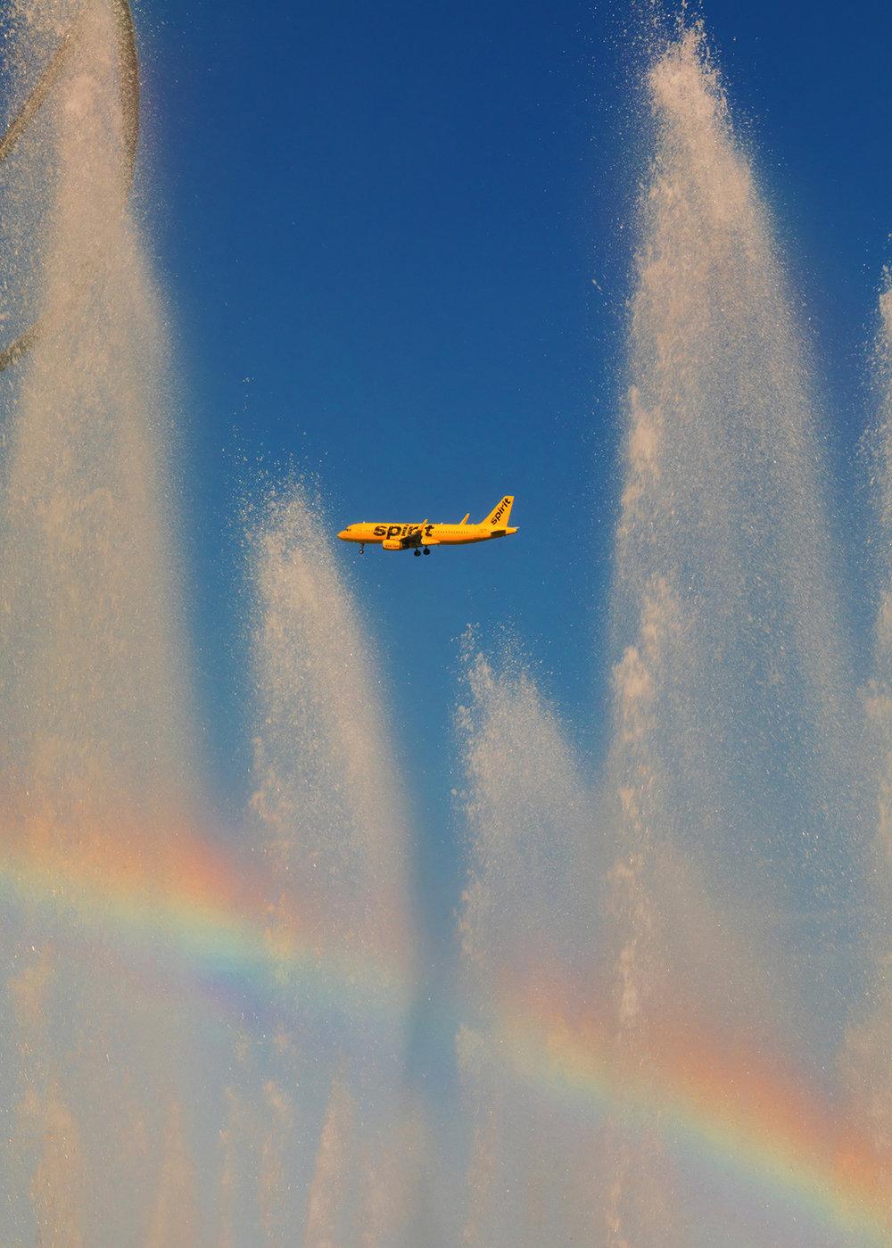 LeviMandel_Plane.jpg