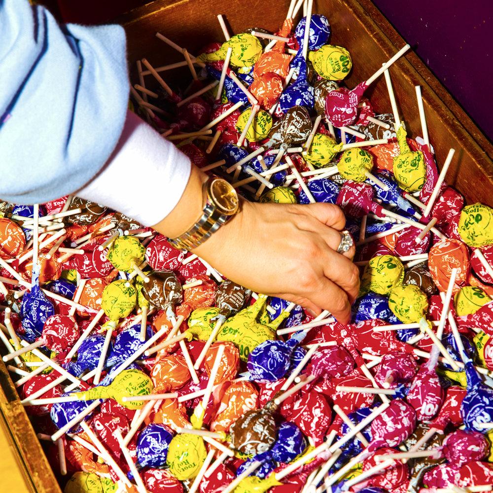 LMandel_Norwegian_Candytopia_076_web copy.jpg