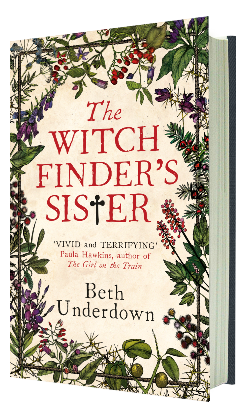 witchfinders-sister-beth-underdown