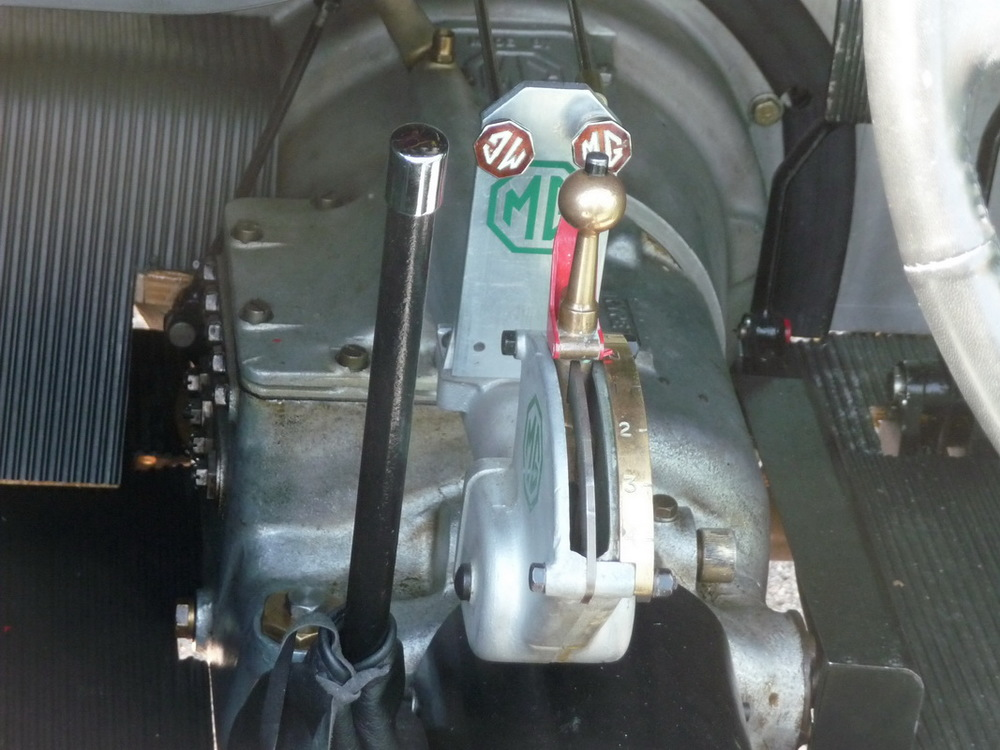 MG L-Type 20a.jpg