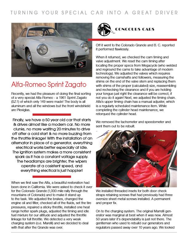 1961-Alfa-Romeo-Sprint-Zagato-Project-1.jpg