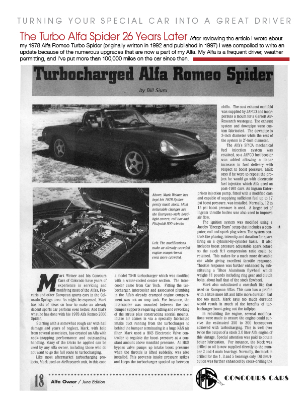 Alfa article old and new final-1.jpg