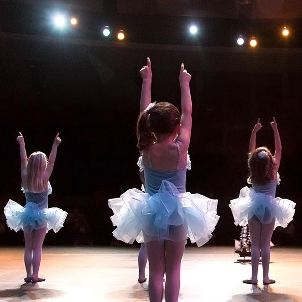 recital-stage.jpg