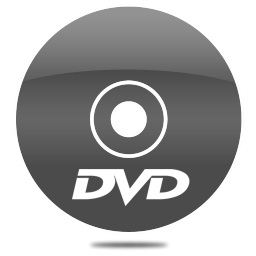 Dvd Daedalus Media Group