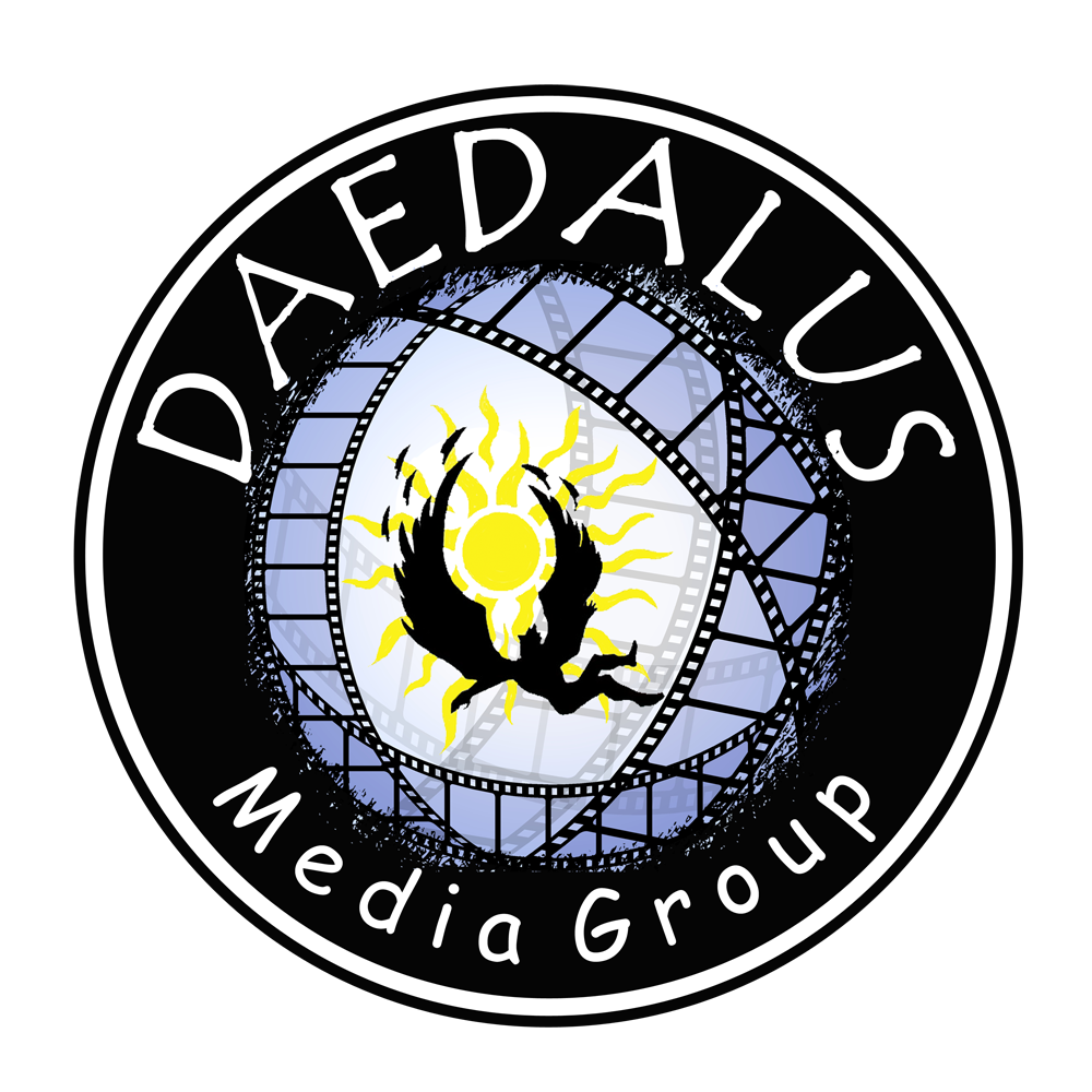 Daedalus Media Group