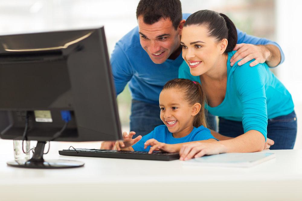 family-desktop-pc.jpg
