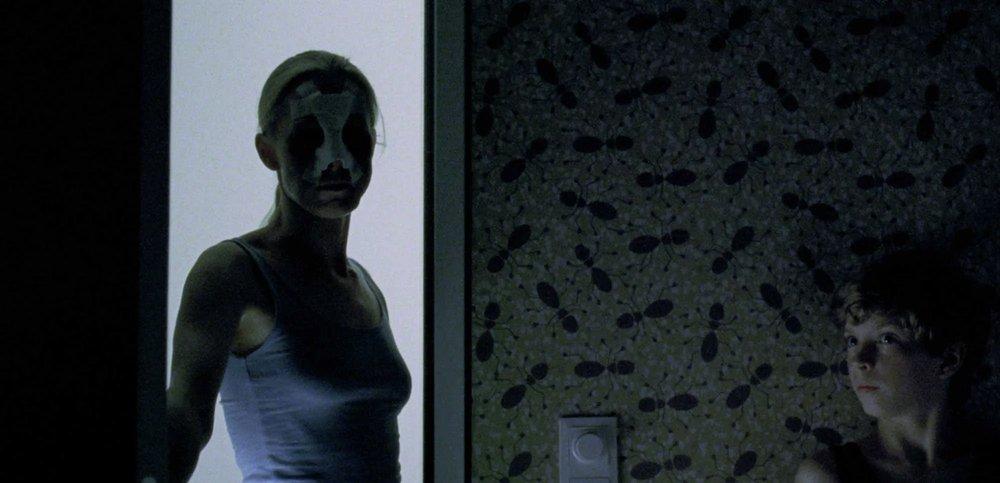 Trailer #3: Goodnight Mommy