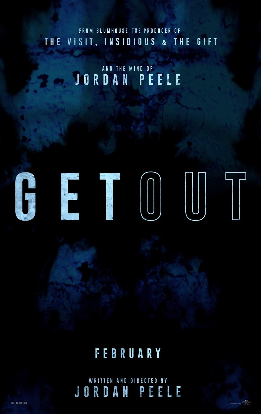 get_out_poster.jpeg