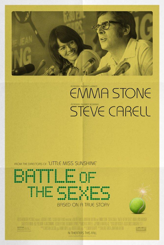 BattleSexes2.jpg