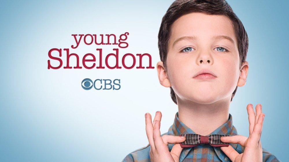 Y Sheldon.jpg