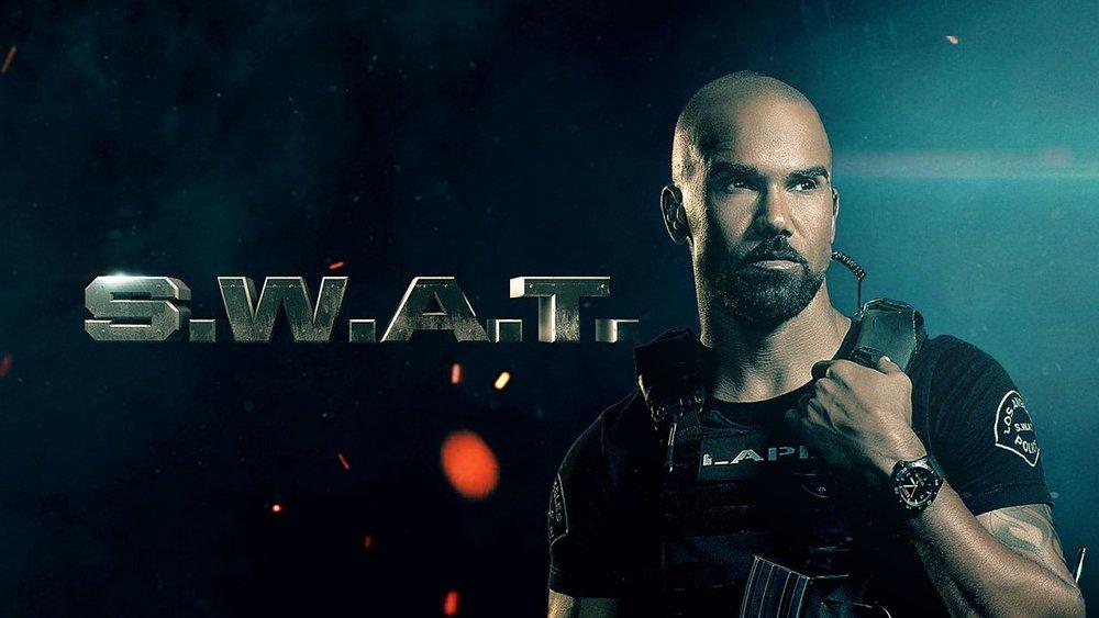 swat-cbs.jpg