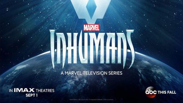 inumanos-poster-capa-696x392.jpg