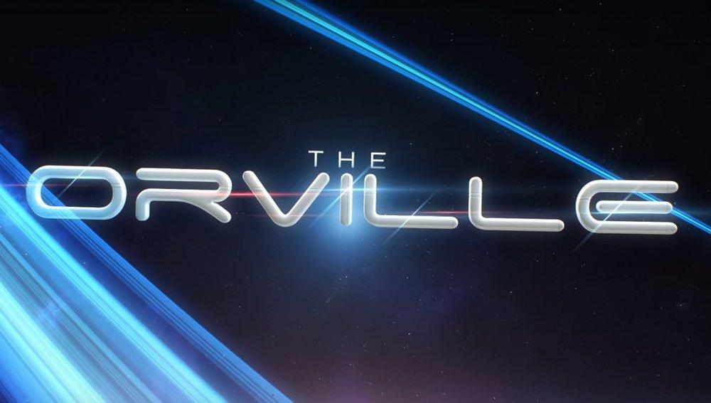 orville_pp_w1200_h680_.jpg