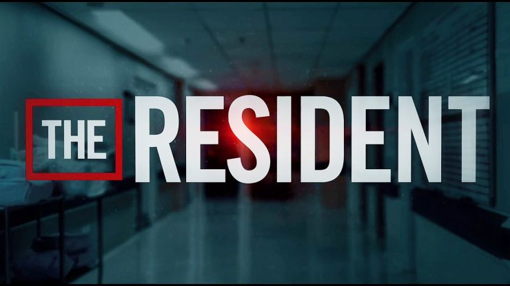 The-Resident-FOX-TV-series-logo-key-art-740x416.jpg