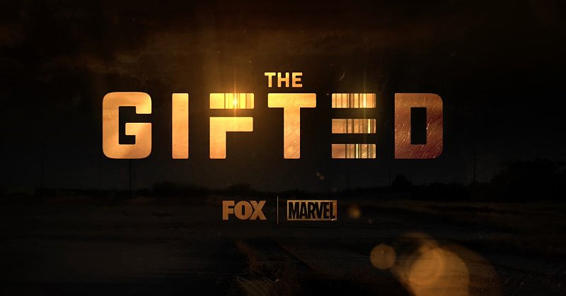 the-gifted-logo.jpg