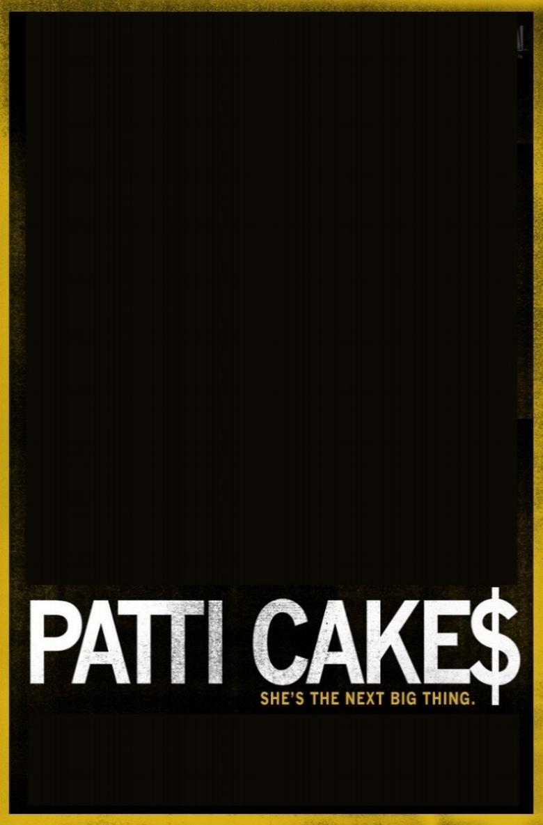 Patty_Cakes_poster.jpg