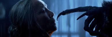 Trailer #3: Krampus