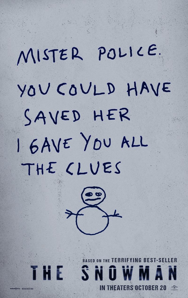 snowman-poster.jpg