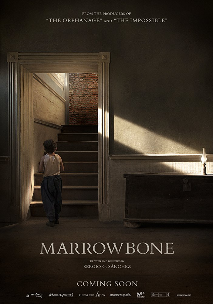 Marrowbone.jpg