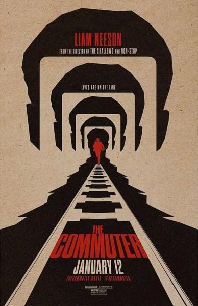 Commuter2.jpg