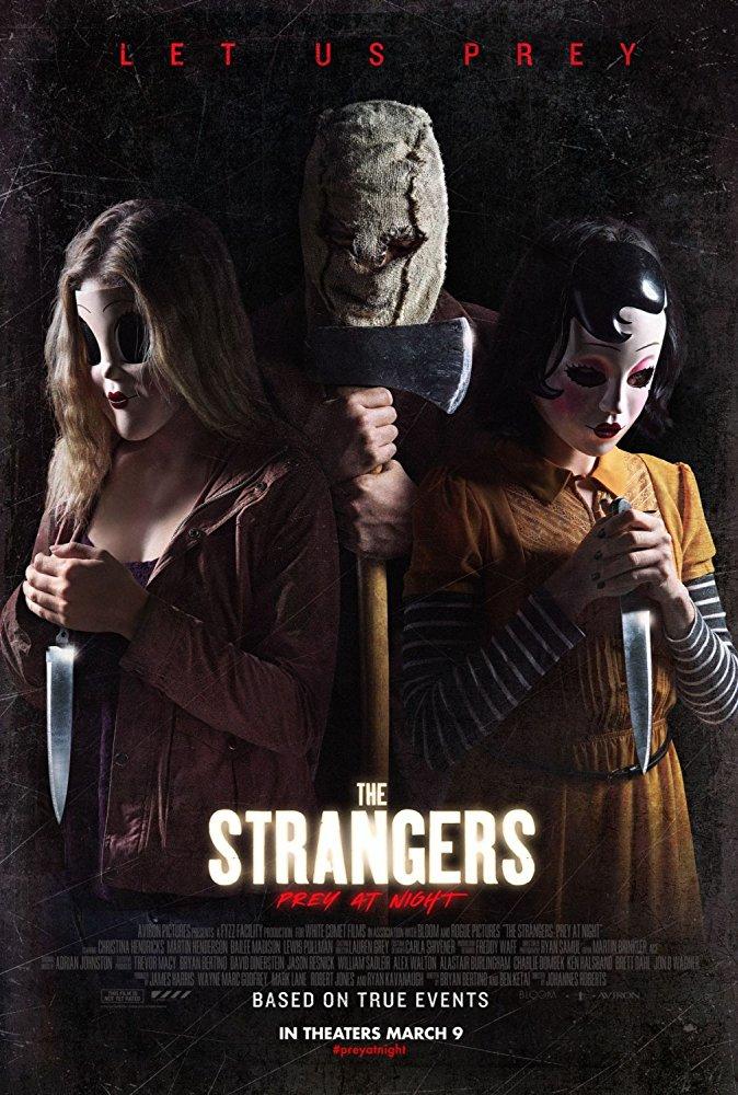 Strangers 2.jpg