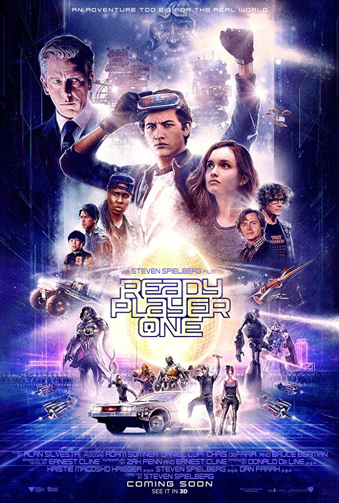 Ready Player One2.jpg
