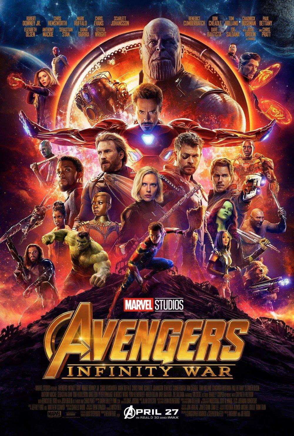 infinity-war-poster-new.jpg