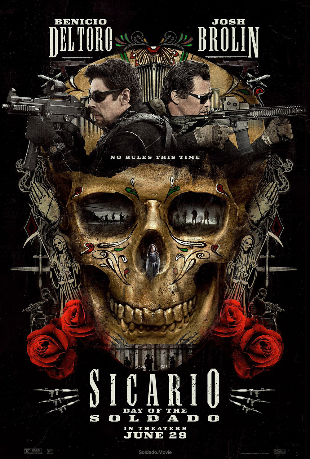 Sicario-Day-of-the-Soldado-poster.jpg