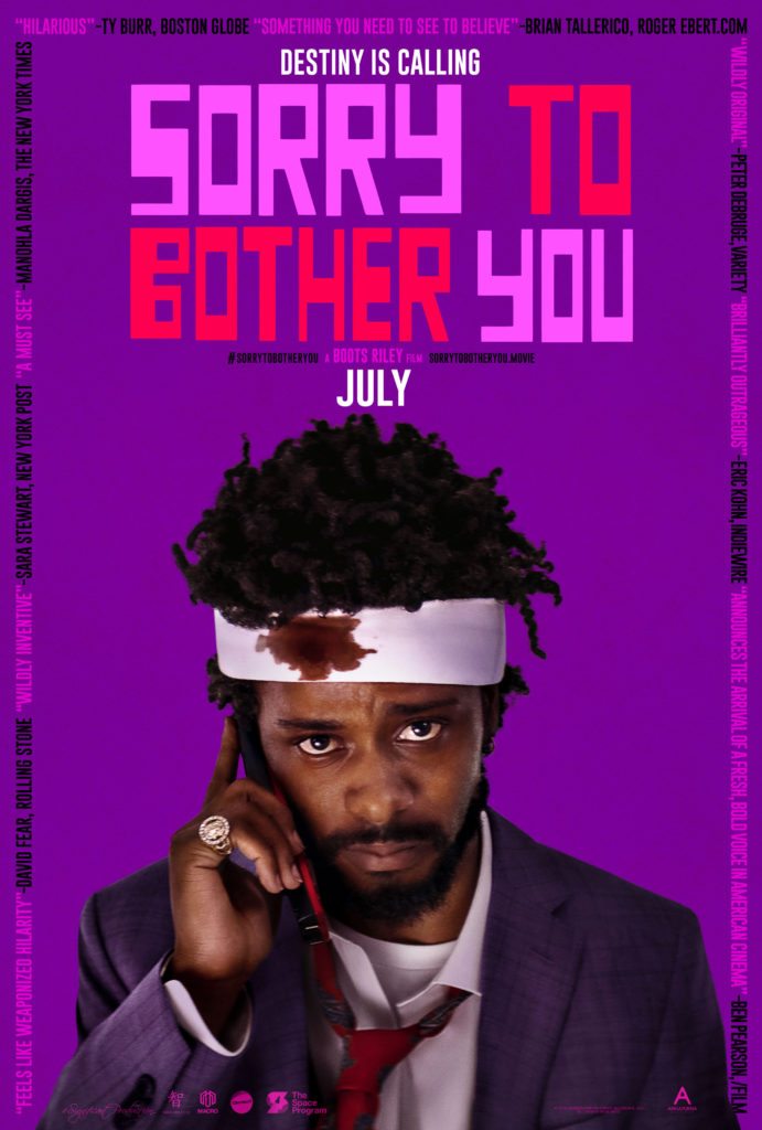 Sorry-To-Bother-You-Poster-691x1024.jpg