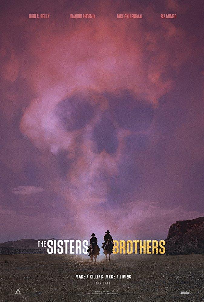 sisters bros.jpg