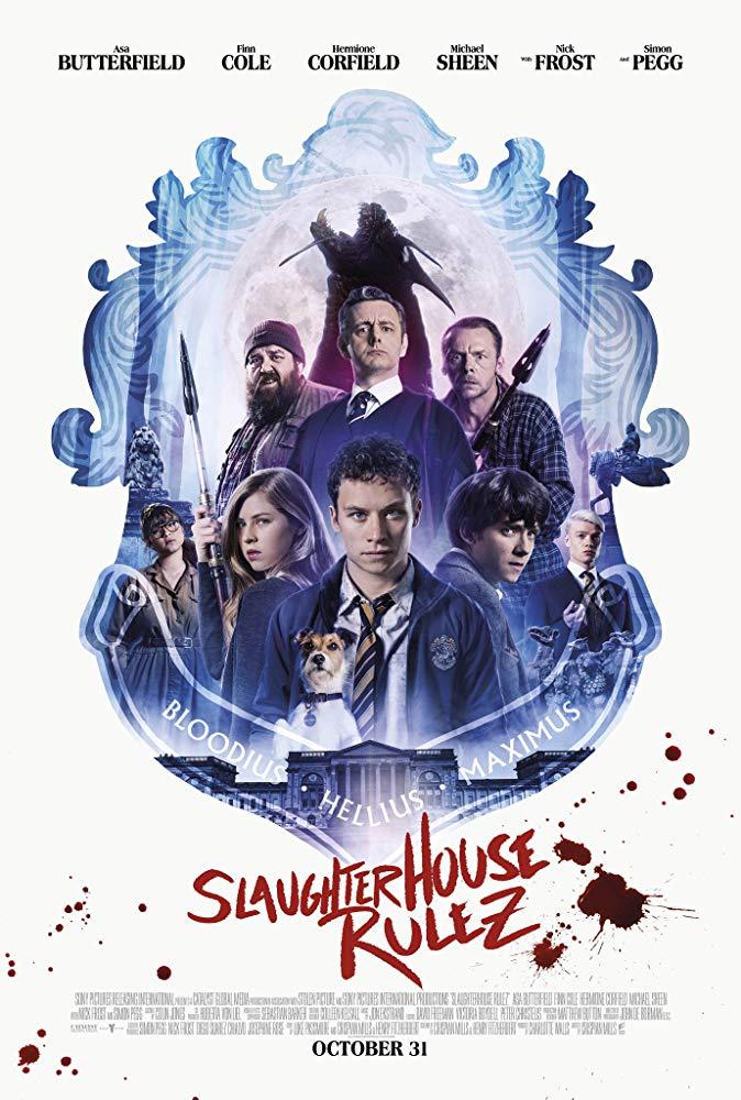 Slaughterhouse.jpg