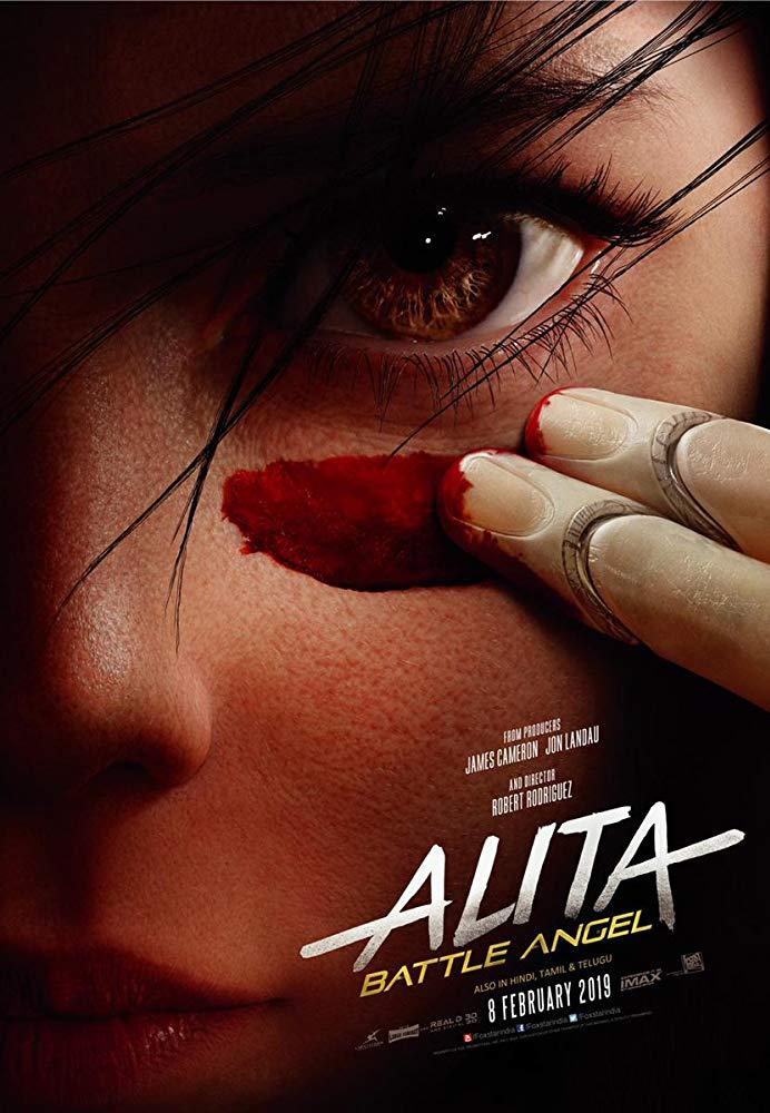 Alita.jpg