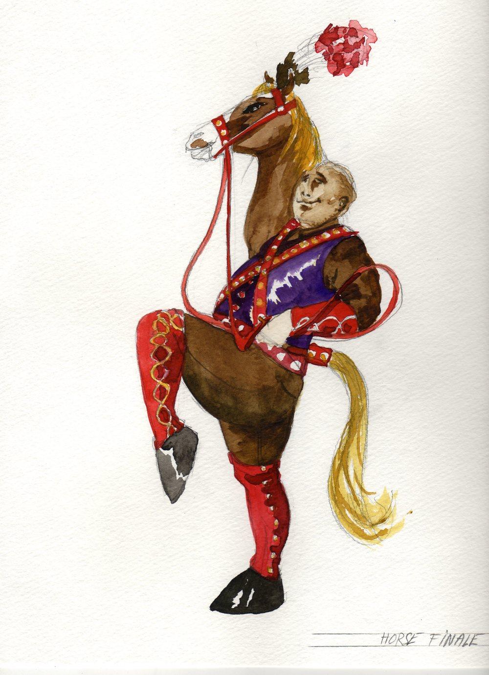 horse finale.jpg