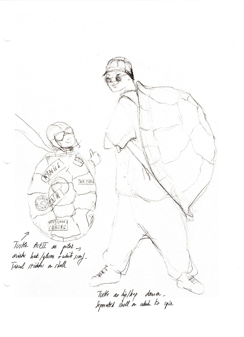 turtle act 1 sketch.jpg