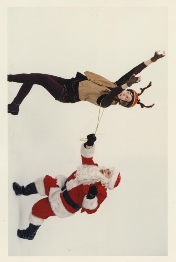 Flurry Tale Santa&Reindeer 4 copy.jpg
