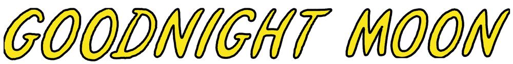 GMOON Logo.jpg
